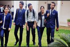 Top 10 RTU Affiliated Best Engineering Colleges in Rajasthan 2016-17,Best RTU Engineering College in Rajasthan,Top RTU Engineering College in Rajasthan,Best Engineering Colleges Under RTU